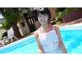 咲川つむぎ キミ、10代、恋の予感 No.3