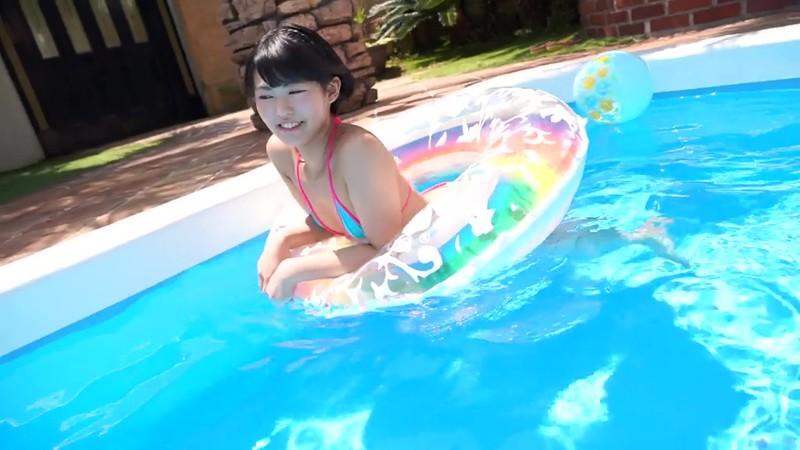 咲川つむぎ キミ、10代、恋の予感 キャプチャー画像 4枚目