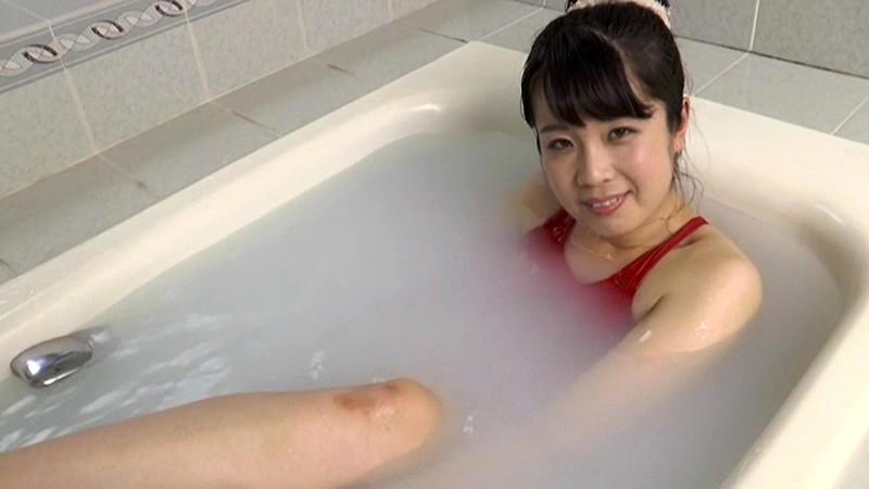純真初心 西川ゆず希 キャプチャー画像 14枚目