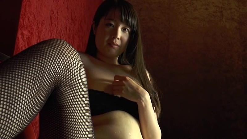 純真初心 西川ゆず希 キャプチャー画像 20枚目