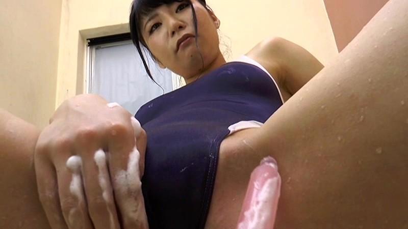 衝動サプライズ 水沢吏沙 キャプチャー画像 11枚目