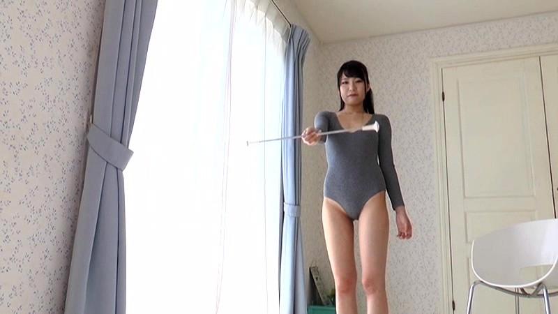 衝動サプライズ 水沢吏沙 キャプチャー画像 3枚目
