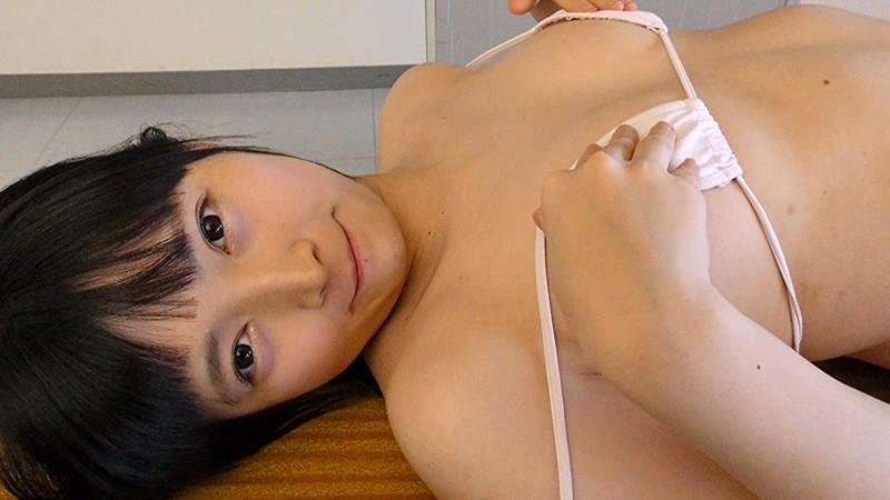 夢野まな 「恋する乙女のサプライズ」 サンプル画像 4