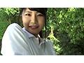 (406mmrab00051)[MMRAB-051] せくしい美少女Teen's図鑑ギリギリ限界DX ダウンロード 18