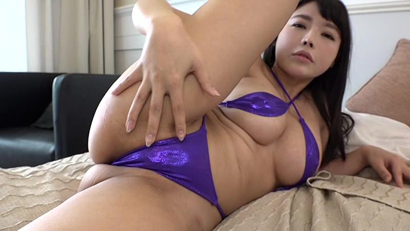 [MMR-AL020] Hard-core Girl / Shibasaki Rin