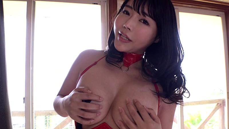 柴咲凛 「~パーフェクトボディ~いいなり秘書」 サンプル画像 18
