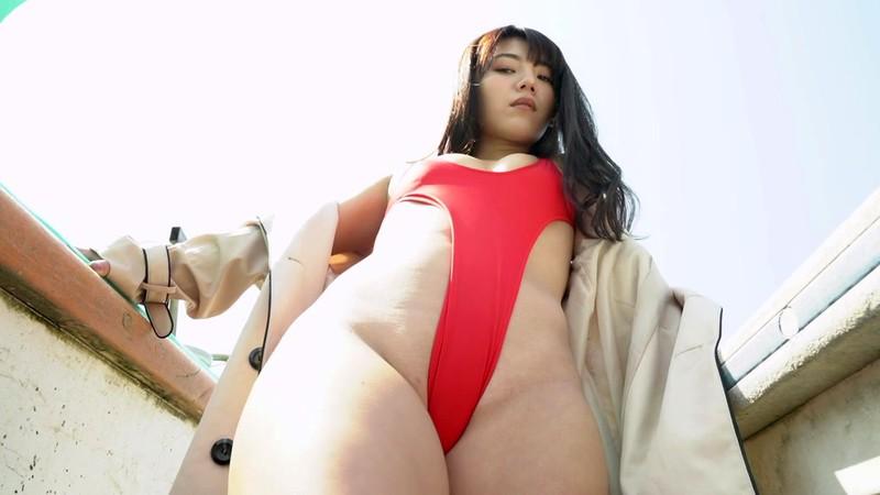 ひとりじめ 大川成美