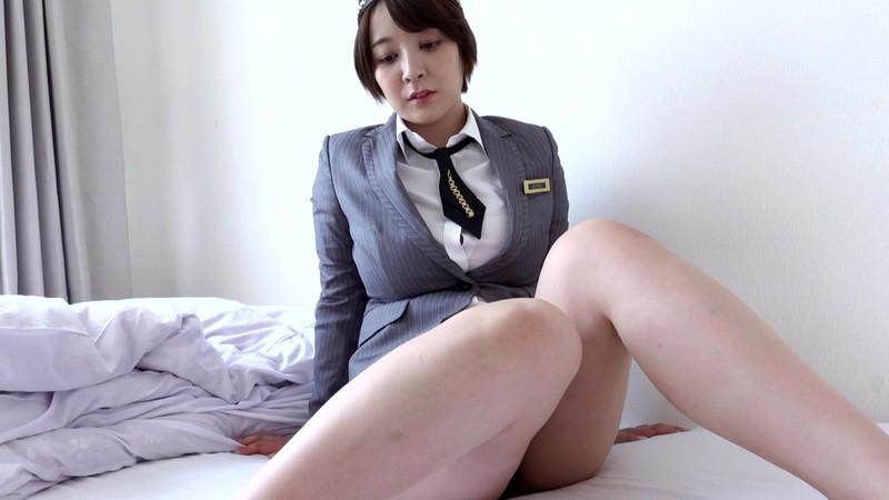 ぷるっとふわっと 紺野栞