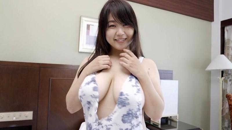揺れるこころ 西田麻衣