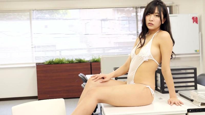 ヒカリノキセツ 橋本ひかり