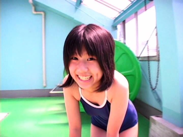 [SRE-019] スク水◆美少女コレクション VOL.2 | IV