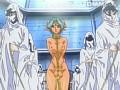 VIPER-GTS- 悪魔娼天篇 1