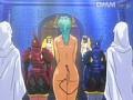 VIPER-GTS- 悪魔娼天篇 2