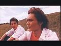 キミニ惚レテルsample7