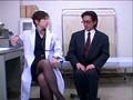 女医の飼育病棟sample12