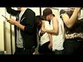 最終痴●電車 卑猥な魔の手sample8