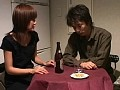 ザ・スワッピング 美人妻 官能体験告白sample9