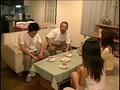 家庭教師のお姉様 〜生徒に溺れる肉体〜sample8