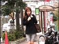 ストーキングラヴ 〜迫る影〜sample8