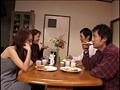 恋愛家族 義母と義姉の秘密sample12