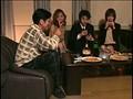 背徳の宴 美人妻たちの痴態sample10