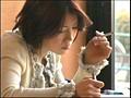 熟女ムンムン報告書 〜飽くなき欲望〜sample1