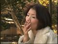 熟女ムンムン報告書 〜飽くなき欲望〜sample16