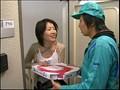 熟女ムンムン報告書 〜飽くなき欲望〜sample17