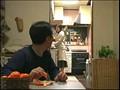 熟女ムンムン報告書 〜飽くなき欲望〜sample8