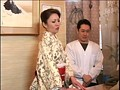 三十路義姉旅館 〜禁断のおもてなし〜sample13