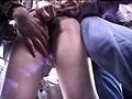 (41bndv00302)[BNDV-302] (犯)バスレイプ団 VOL.2 〜何も知らない女を乗せて淫行バスが発車する〜 ダウンロード 10