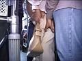 (41bndv00302)[BNDV-302] (犯)バスレイプ団 VOL.2 〜何も知らない女を乗せて淫行バスが発車する〜 ダウンロード 14