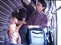 (41bndv00302)[BNDV-302] (犯)バスレイプ団 VOL.2 〜何も知らない女を乗せて淫行バスが発車する〜 ダウンロード 15