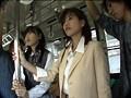 (41bndv00302)[BNDV-302] (犯)バスレイプ団 VOL.2 〜何も知らない女を乗せて淫行バスが発車する〜 ダウンロード 19