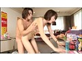 (41bndv00381)[BNDV-381] Candy [peach] 叶樹梨 ダウンロード 6