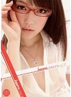 ism 乙井なずな Vol.2 ダウンロード