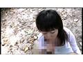 (41bndv10002)[BNDV-10002] キューティーズプレミアム 天使の微笑 ダウンロード 16