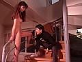 (41bndv80013)[BNDV-80013] 美肉の宴の色情鬼 ダウンロード 35
