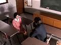 女教師乱れ泣きくずれ6