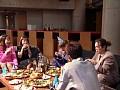 (41bndv80025)[BNDV-80025] 尻すぎた愛奴たちの館 ダウンロード 10