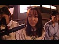 (41bndv80028)[BNDV-80028] 女教師乱れ泣きレイプ学園 ダウンロード 14