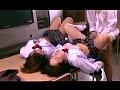 (41bndv80028)[BNDV-80028] 女教師乱れ泣きレイプ学園 ダウンロード 7