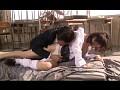 (41bndv80029)[BNDV-80029] 巨乳学園 〜オッパイいっぱいの放課後〜 ダウンロード 30