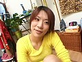 (41cjf001)[CJF-001] 禁断の女子寮 白衣の天使ナース編 2 ダウンロード 16