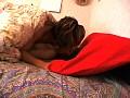 (41cjf010)[CJF-010] 誘惑きれいなお姉さん 私の部屋で撮って 3 ダウンロード 12