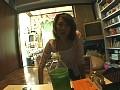 (41cjf010)[CJF-010] 誘惑きれいなお姉さん 私の部屋で撮って 3 ダウンロード 30