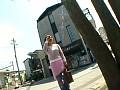 (41dqk006)[DQK-006] 素人流出!ハ○撮りカメラ ダウンロード 1