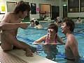 全裸合宿12人[春編] 2