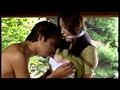 (41fkt00001)[FKT-001] Mの愛し方 小泉ゆり ダウンロード 4
