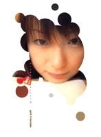 girl friends ピュア系女の子ドキュメント 15 ダウンロード